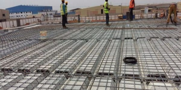 Ghana inks deal for construction a Medical University