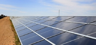 Egypt Launches Râ Solar Plant Within The World's Largest Solar Plant