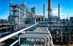 Nigeria to begin rehabilitation of four oil refineries in 2020