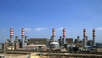 390MW power plant to be constructed in Côte d'Ivoire