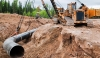 Botswana awards 100Km Pipeline Project to Khato Civils