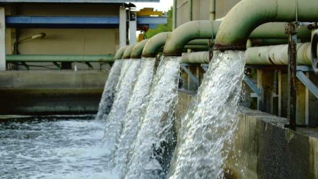 Ivory Coast to receive US $150m for drinking water and sanitation project