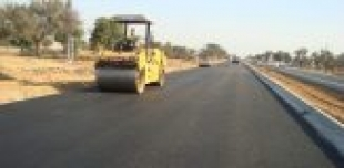 South Africa to Build the First Plastic Road in Africa
