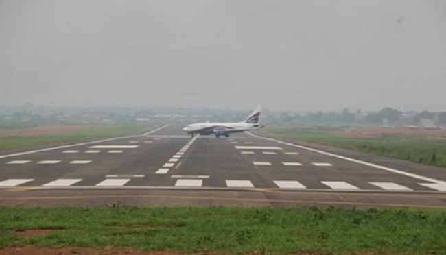 Construction of Gusau Airport project in Nigeria to commence