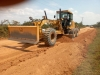 Ondo state in Nigeria commences construction of road in Akoko