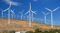 Financial closure reached for 250MW West Bakr wind power project in Egypt