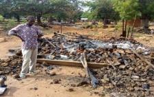 Kwahu: Herdsmen destroy 9 buildings days after Minister assures safety