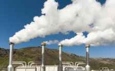 Kenya to receive US $300m for Suswa geothermal project