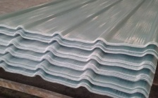 Survey shows uptake of galvanized roofing sheets in Kenya low