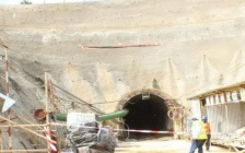 US $65.28m northern water collector tunnel to boost Nairobi water supply