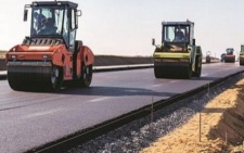 Ghana to construct 2 Roads in Kpandai, Northern Region