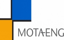 Mota-Engil acquires a new road infrastructure project in Angola