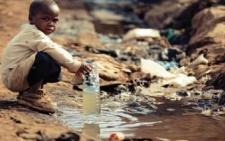 Parliament ratifies additional $45.7m for rural water & sanitation