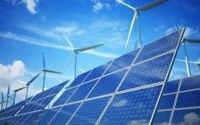 Rwanda to spend US $50m on renewable energy