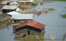 Floods And Droughts Cost Ghana $200 Million Every Year