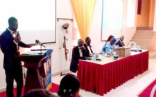 Accra-Dzorwulu Rotary earmarks GH¢100,000 for projects