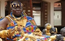 Pakyi No 2 kingmakers challenge businessman who claimed to have constructed boreholes for town