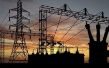 The electricity supply situation...the way forward